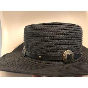 Free Press Southwestern Hat